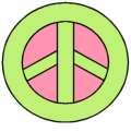 peace-sign-graphic10