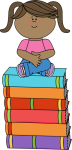 girl-sitting-on-books-clipart-book-clip-art