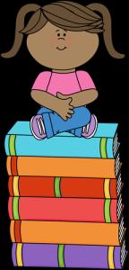 girl-sitting-on-books-clipart-book-clip-art
