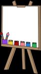 blank-paint-easel-clipart-art-class-clip-art