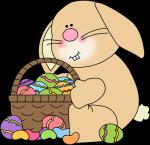 easter-bunny-clip-art-easter-basket-clip-art
