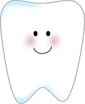 happy-tooth