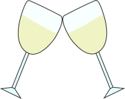toasting-champagne-glasses