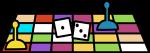 board-game-pieces-clip-art