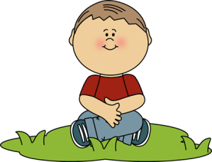 boy-sitting-in-grass-clip-art