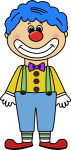 clown-clip-art